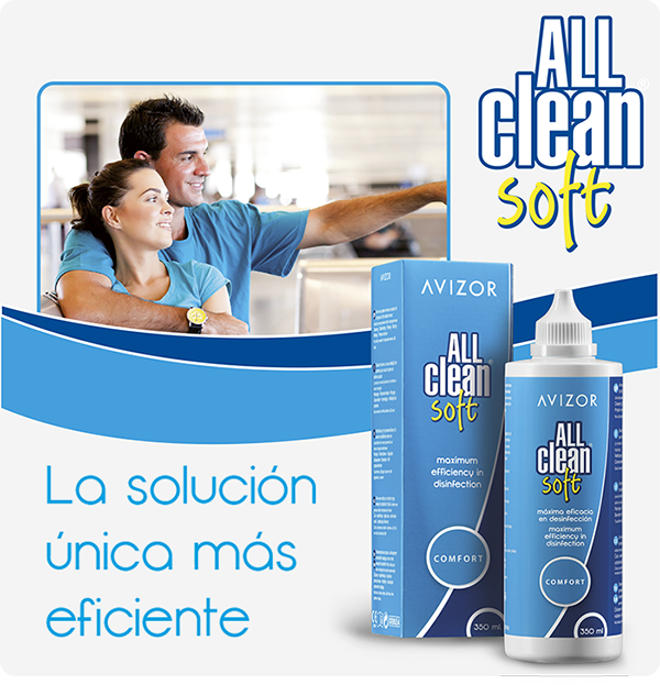 Ever Clean Soft
