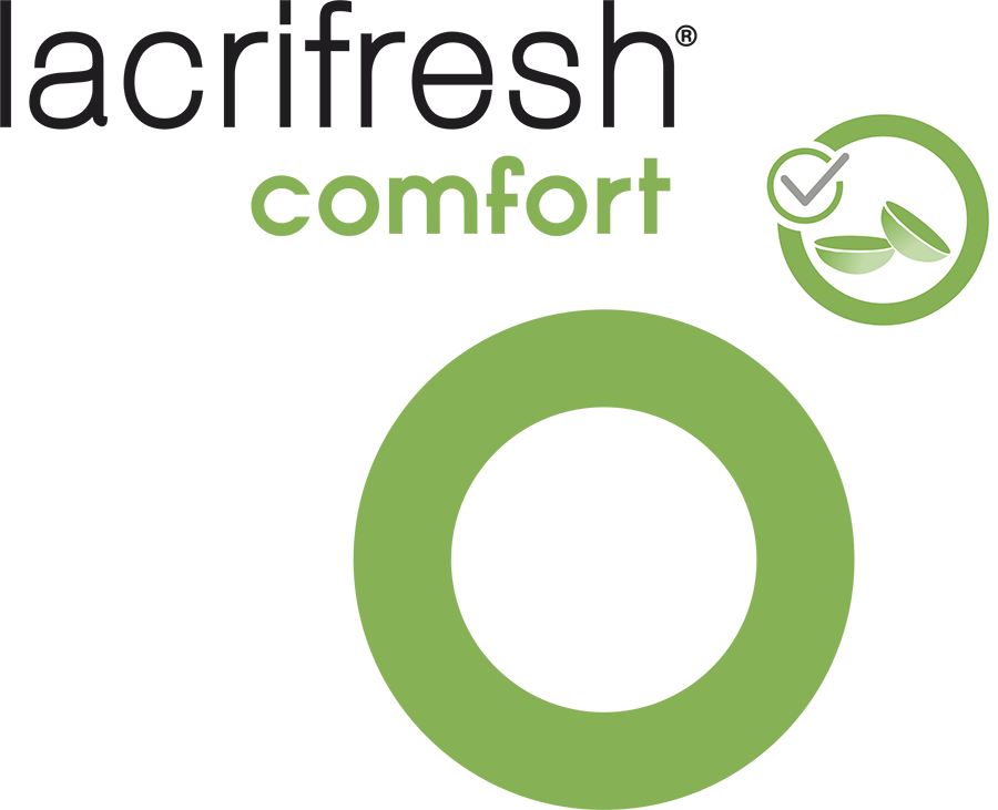 Lacrifresh Comfort