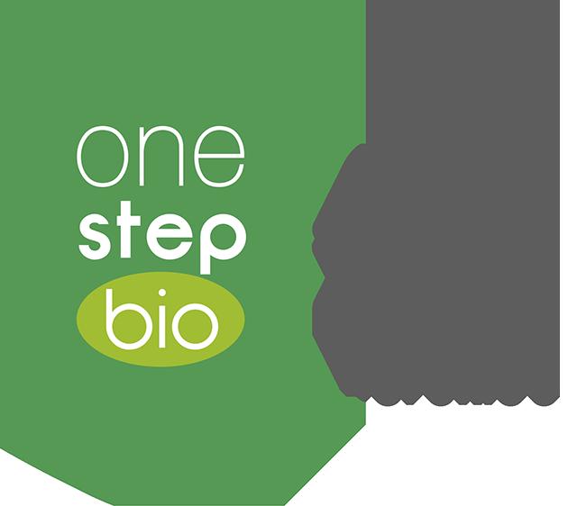 One Step Bio