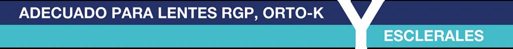 Separador GP Multi