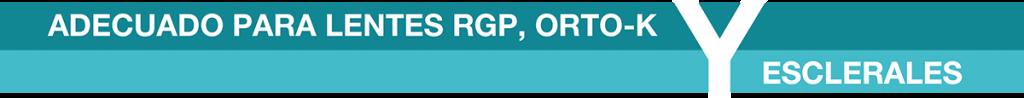 Separador GP Conditioner