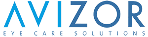 Avizor - Eye care solutions