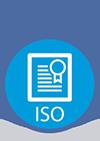 Avizor - ISO Own
